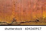 Metal Rust Background  Metal...