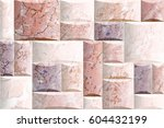 Abstract Marble Wall Tiles...