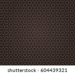 seamless vector background....   Shutterstock .eps vector #604439321