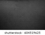 carbon fiber composite raw...