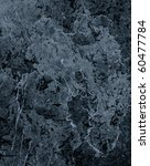 image of black marble stone | Shutterstock . vector #60477784