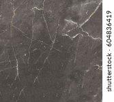 texture gray marble | Shutterstock . vector #604836419