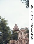 Small photo of Austin Capital
