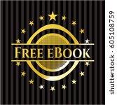 free ebook shiny emblem