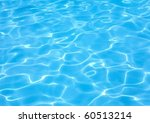 Resort Water Ripple