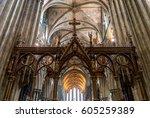 england  worcester   feb 13 ... | Shutterstock . vector #605259389