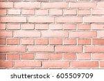 Brick Wall Texture  Brick Wall...