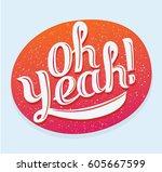 vector funny hand drawn...   Shutterstock .eps vector #605667599