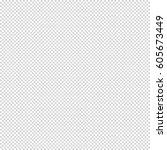 transparency grid pattern.... | Shutterstock .eps vector #605673449