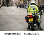 london  uk. 18th march 2017.... | Shutterstock . vector #605802371
