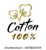 label  sticker  logo  icon.... | Shutterstock .eps vector #605803454