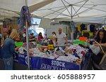 bologna  italy   may 22  2016 ... | Shutterstock . vector #605888957