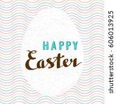 Happy Easter Retro Style...