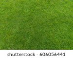 close up background of... | Shutterstock . vector #606056441