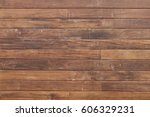 wood texture background | Shutterstock . vector #606329231
