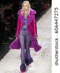 New York  Ny   February 10 ...