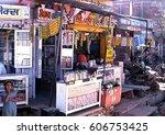 jaipur  india   november 24 ...
