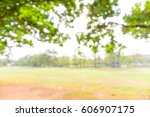 blurred background   public... | Shutterstock . vector #606907175