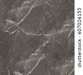 texture gray marble | Shutterstock . vector #607026155