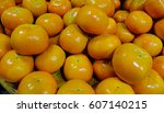 Persimmon Fruits For Sale At...