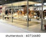 milan  italy   september 09 ... | Shutterstock . vector #60716680