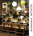 milan  italy   september 09 ... | Shutterstock . vector #60716710
