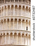 Details Of Leaning Tower In...