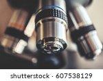 laboratory equipment   optical