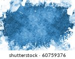 grunge texture and background... | Shutterstock . vector #60759376