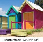 Beach Houses  Frankston ...