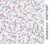 raster illustration. abstract...   Shutterstock . vector #608573087