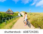 Sylt Island  Germany   Sep 6 ...