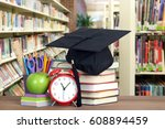 very blurry background of... | Shutterstock . vector #608894459