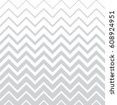 abstract geometric lines graphic design chevron pattern | Shutterstock vector #608924951