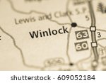 Winlock. Washington. USA