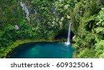 ... | Shutterstock . vector #609325061