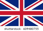 United Kingdom Flag. Great...