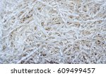 texture and background of... | Shutterstock . vector #609499457