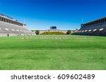 boston  massachusetts  ...   Shutterstock . vector #609602489