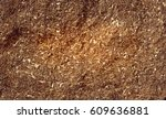 tobacco background for your... | Shutterstock . vector #609636881