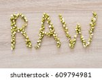 """caption"""" raw"""" discharged from... 