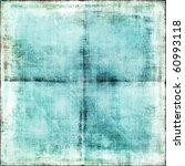 vintage creased paper | Shutterstock . vector #60993118