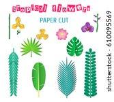 vector illustration for design  ...   Shutterstock .eps vector #610095569