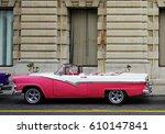 Havana  Cuba  3 Feb 2017  A Re...