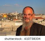 Israel  Jerusalem   October 30  ...