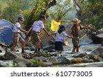 Small photo of Boy Scouts ameria.