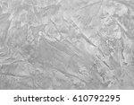 cement texture | Shutterstock . vector #610792295