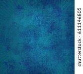 grunge background   Shutterstock . vector #611146805