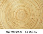 wood texture background | Shutterstock . vector #6115846