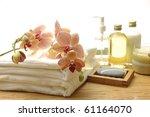 Essential Body Massage Oils In...